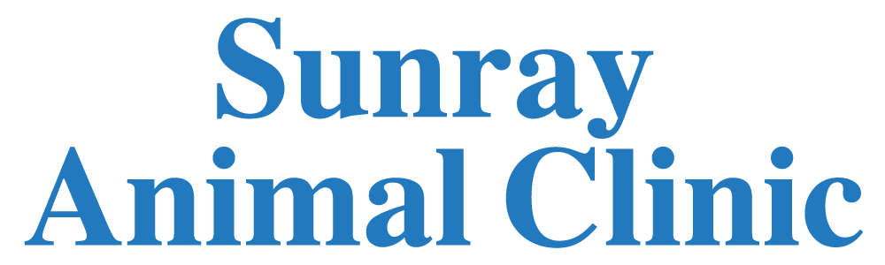 Sunray Animal Clinic